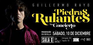 banner-concierto-sala-x