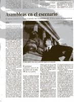 Reportaje El País 30.12.2014