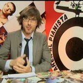 Guillermo Rayo Presentador/Actor