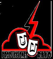 producciones-rayo
